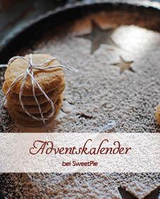 http://sweetpie.de/2015/11/advent-advent-ein-lichtlein-brennt/