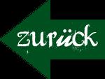 https://carosbastelbude.wordpress.com/2015/12/10/tuerchen-nr-10/