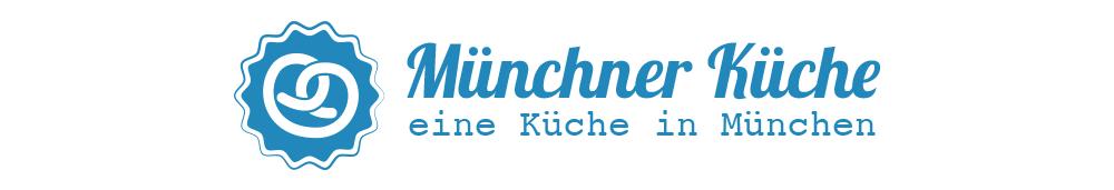 münchner-küche